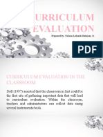 BETAIZAR - Curriculum Evaluation in the Classroom.pptx