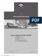 cgc_400_2.pdf