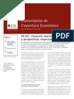 iese Junio02.pdf