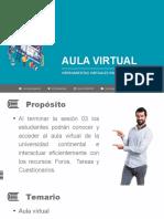 HVA_s03_aula_virtual.pptx
