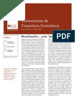 iese mayo'02.pdf