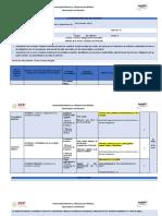 Planeacion S3_2020 (1)