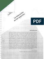 G1_IIParcial_Equipo1_Capítulo2_LaInnovaciónenlosNegocios.pdf