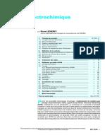 b7270.pdf
