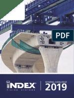 index-catalogue-english-2019