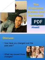 Endocrine System and Hormones.ppt