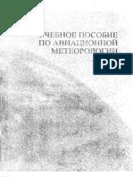 БИРКИНА-учебное пособие по авиационной метеорологии