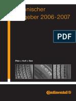 technischer_ratgeber_pkw_4x4_van_2007_de.pdf