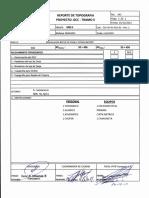 242. CSI-CIV-01-REG-01 Reporte de Topografía GCC Tramo II   15-12-2011