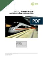 Unterwegs.pdf