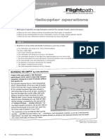 flightpath-helicopter-operations-students-worksheets