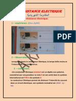 LA RESISTANCE ELECTRIQUE-converti.pdf