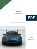 Aston_Martin_configuration
