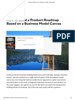 Business Model Canvas_ Definition, Benefits, and Examples how to build a product road map.pdf