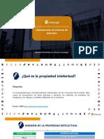 Introducción al sistema de patentes - UPN.pdf