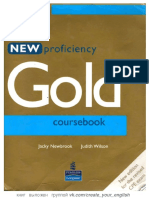 New_Proficiency_Gold_CB.pdf