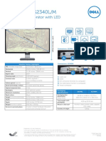 Dell_S Series_S2340LM_SpecSheet_UK.pdf