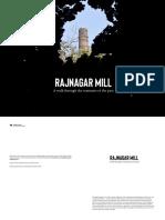 Rajnagar Mills