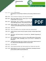 Human-Milk-Oligosaccharides-in-Pregnancy-Program.pdf