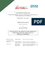 VD2_OUMRI_MOHAMED_16052014.pdf