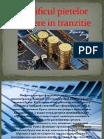 фондовый рынок.pptx