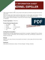 pke-factsheet