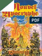 Warhammer 1 -FR- Le Nouvel Apocryphe.pdf