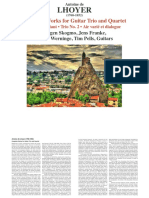 Digital Booklet - Lhoyer_ Complete W.pdf