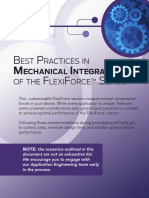 BP - Mechanical Integration_FINAL_