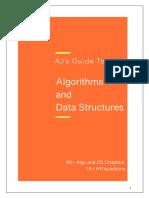 Algo_DS_Book.pdf