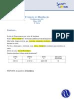 problema-mês-maio-2º-ciclo-solução.pdf