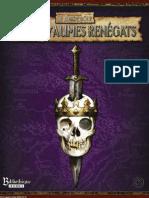 Les Royaumes Renégats.pdf