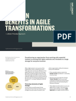 focus-on-benefits-in-agile-transformations-a-brain-friendly-approach_2018