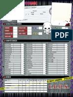 COPS-FDP-V1-Recto