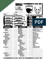 COPS-FDP-V3-recto.pdf