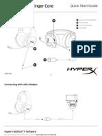 HX-Cloud-Stinger-Core-7-1-QSG