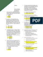 A Quiz 6.1_Answ.pdf