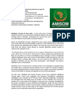 20200526-AMISOM, Jubaland Security Forces repel Al-Shabaab attack in Dhobley.docx