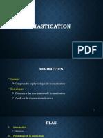 MASTICATION_L2_PPT.pptx