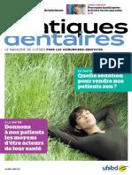 Pratiques_Dentaires9_
