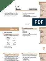 CANONpssx730hs-cu-en (1).pdf