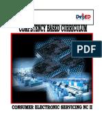 Electronics CBC.docx