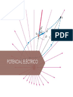 6-Potencial electrico.pdf