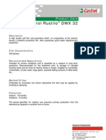 as_rustilo_dwx_32_tds
