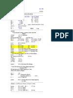 Base Plate ASD.xls