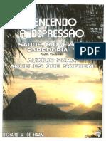 1_4974232501464596547.pdf