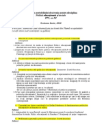 Cretu C_Subiecte_Curs Politici  educationale si sociale_22052020