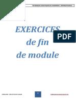 1.TECHNIQUES LOGISTIQUES 17 EXCERCICE.docx