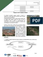 ficha de trabalho_CLC 6 DR2 _Ficha1 .docx