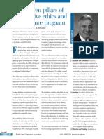 200981027-7-Pillars-of-Effective-Ethics-and-Compliance-Program-Soru-2.pdf